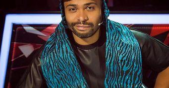 «Мыничего необещали»: Мигель высмеял победителей «Танцев», которые вынуждены побираться после шоу