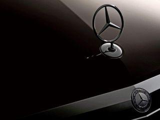 Mercedes-Benz и Fiat Chrysler не смогут участвовать в тендере РФ