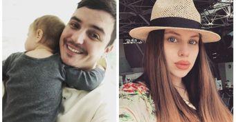 Дочка останется спапой: Экс-участница «Дом-2» Артёмова рискует потерять ребёнка после болезненного развода сКузиным