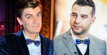 Гудков выживает Урганта с«Первого канала»: Шоумен жестко подставляет Ивана ради собственной карьеры