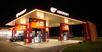 Бензин нерубль— просадки небудет: Кзиме ожидается рост цен натопливо