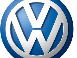 В I полугодии Фольксваген продал в мире более 3 млн машин