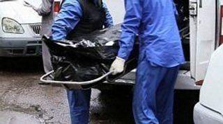 В Иркутской области водитель «УАЗа» насмерть сбил девочку