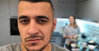 Настоящая мужская дружба: Резиденты «Убойной лиги» спасли жизнь Эду Мацаберидзе