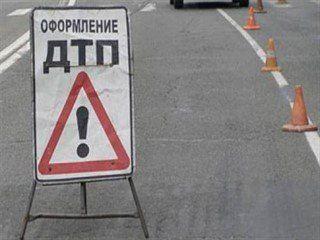 Под Новосибирском в столкновении «Subaru Forester» и «Renault Logan» погиб мужчина
