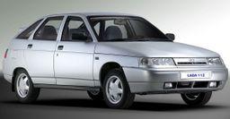 «Непотопляемый» хит прошлого десятилетия: Почему ВАЗ-2112 до сих пор уважают автолюбители