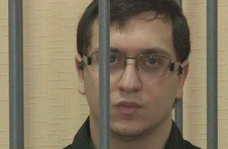 Избивший инспектора ДПС в Иваново сын бывшего депутата получит 2 года колонии