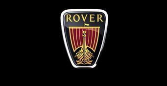 Дизайн флагманского электрокроссовера Roewe Marvel X рассекретили в сети