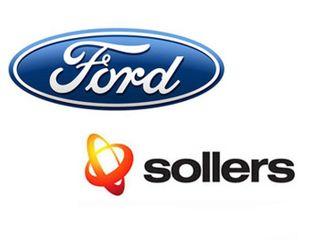 Компания Ford Soller приостанавливает работу конвейера во Всеволожске с 7 по 15 апреля