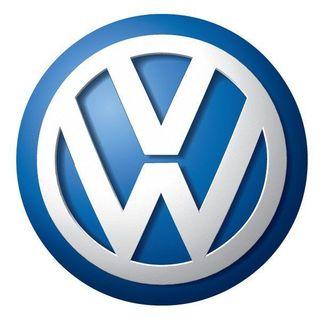 Volkswagen выпустит в следующем году авто бюджетного класса