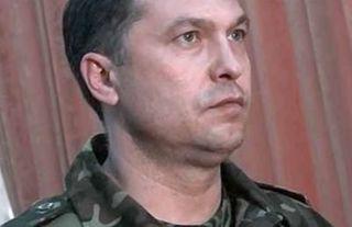 В Луганске ополченцами блокирована группа силовиков