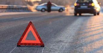 В Петушинском районе Владимирской области произошло смертельное ДТП