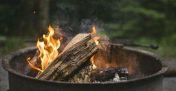 Руководство шашлычника: Как быстро разжечь костер и правильно выбрать дрова