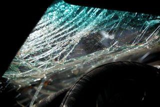 Жертвами ДТП в Краснодарском крае стали три человека