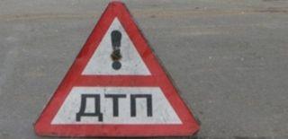 В результате ДТП в Краснодаре сгорела иномарка, погиб 1 человек