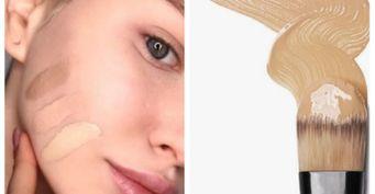 Вместо «тысячи тоналок» — СС-кремы с эффектом второй кожи