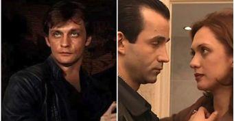 Алкоголизм, измены, безработица: «Бандитский Петербург» искалечил судьбы актеров