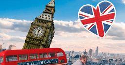 В августе отпуск в Великобритании рискует провалиться для россиян