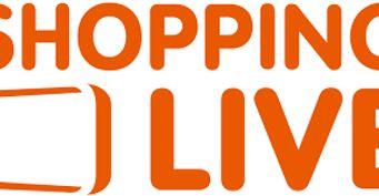 Шопинг онлайн в Shopping Live