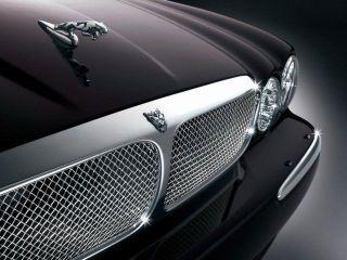 Jaguar снимут с производства ХК