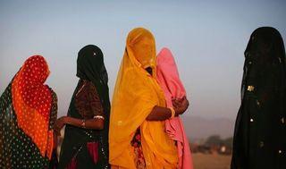 В Индии три брата признались в совершении группового изнасилования