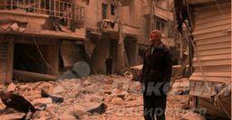 Решается судьба всего мира: Российско-сирийские военные начали контрнаступление в провинции Идлиб