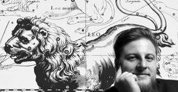 «Сильные, властные и обольстительные»: Астролог Олег Персидский обличил скрытые стороны Льва