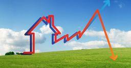 Как в России: В Казахстане резко упадут ставки по кредитам