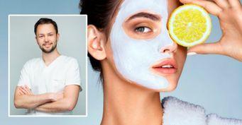 Как любимая косметика «старит» кожу летом, рассказал косметолог