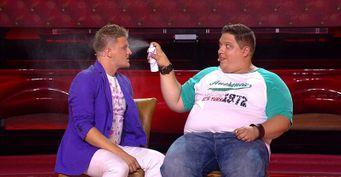 «Было невероятно тяжело»: Роман Попов признался— тусовка Comedy club устроила «дедовщину» дуэту «Сочи 2014»