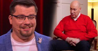 Дмитрий Гордон стал посмешищем: Гарик Харламов высмеял жалкое чувство юмора украинского журналиста