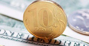 Подготовка ккраху рубля: Рекомендации отэкспертов, как сохранить свои сбережения