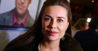 Звезда «Уральских пельменей» Юлия Михалкова скрывает богатого покровителя