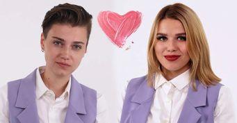 Полный «краш»: Покинувшие проект «Пацанки» заявили олюбовных отношениях