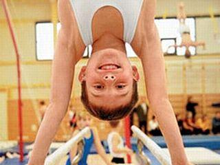 Ученые: Спорт положительно влияет на академические успехи