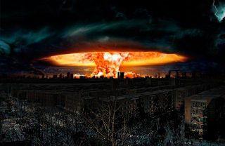 1 июня население Земли пережили очередной «конец света»