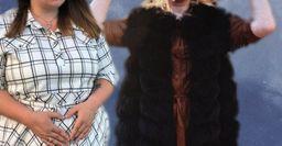 Пожинает плоды воспитания. Саша Черно вновь жалуется на поведение младшей сестры