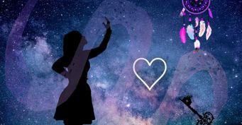 Сила слов: Совет от астролога на исполнение желания