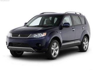 В первом полугодии объем продаж Mitsubishi вырос на 2%