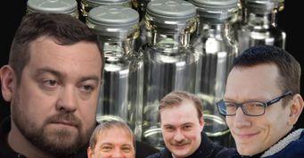 Обман отДавидыча и«Академика»: Как реклама Suprotec одурачила россиян намиллионы рублей— расследование