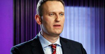 Навальный и политика: как расплачивается оппозиционер за свои высказывания