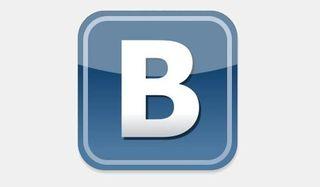 На Smart TV доступно приложение «ВКонтакте»