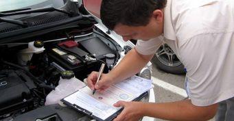ГИБДД разработала новый порядок оформления изменений в автомобиле