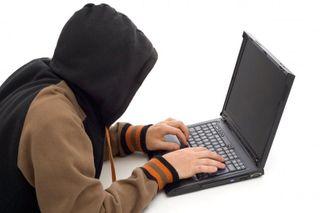 Хакеры из Китая похитили данные 4,5 млн американских пациентов