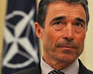 Генсек Альянса: НАТО будет расширяться