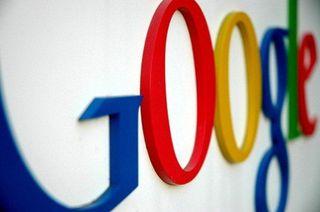 Google собирается производить собственные автомобили