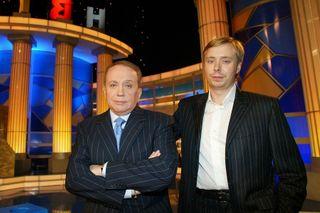 Александр Васильевич, Александр Александрович. Источник: rco.ru