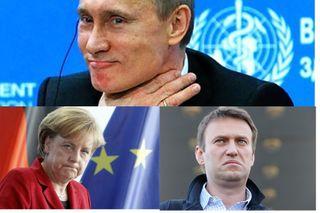 Король, королева и расходная пешка. Угадайте, кто победит. Источники фото: yandex.net, livejournal.com, lenta.ru
