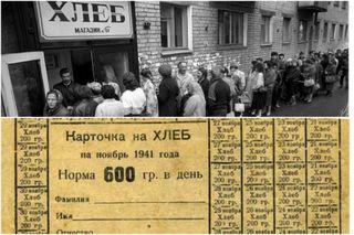 «В1941 или в1990-е?» // Источники фото: googleusercontent.com, newslab.ru