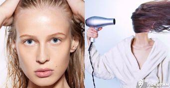Волосам придет конец: парикмахер назвал роковую ошибку после мытья